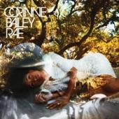 Corinne Bailey Rae - Paris Nights/ New York Mornings