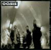 Oasis - She Is Love ilustración