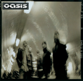 Stop Crying Your Heart Out  Oasis - Oasis