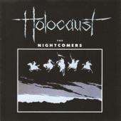 Holocaust - Heavy Metal Mania