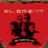 Download lagu Element - Rahasia Hati.mp3