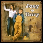 Joey + Rory - Loved the Hell