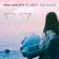 The Ocean (feat. Arty) [Extended Version] - Paul van Dyk