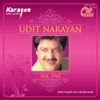 UDIT NARAYAN VOL FIVE