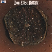Don Ellis - Two Autumns