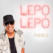 [Download] Lepo Lepo MP3