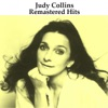 Remastered Hits (Remastered), Judy Collins