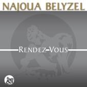 Rendez-vous (Edit) - Single