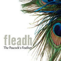 The Peacock's Feather by Fleadh on Apple Music