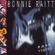 Burning Down the House (Live) - Bonnie Raitt