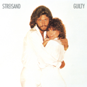 Guilty-Barbra Streisand