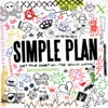 Get Your Heart On - The Second Coming! - EP, Simple Plan