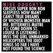 Mike Doughty - Super Bon Bon