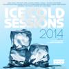 Ice Cold Sessions 2014 Mixed By Luca Guerrieri aka Josh Feedblack - Josh Feedblack & Luca Guerrieri