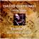 David Oistrakh - David Oistrakh Performs Taneyev's Suite De Concert