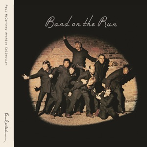 Band On the Run (Deluxe Edition) Mp3 Download
