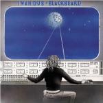 Blackbeard - Electrocharge