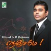 Hits of A.R.Rahman Nenjame
