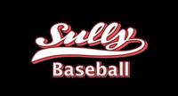 Podcast cover art for Sully Baseball