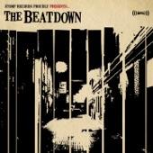 The Beatdown - Mad Dog