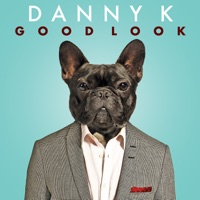 Danny K - Brown Eyes (J23 Remix) [feat. Kabelo, HHP, Reason & Bricks]