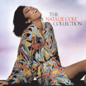 I've Got Love On My Mind-Natalie Cole