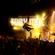TobyMac - Alive and Transported (Bonus Track Version)