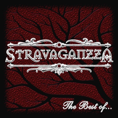 The Best Of - Stravaganzza