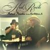 Redneck Paradise feat Hank Williams Jr Single