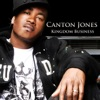 Canton Jones - 24S