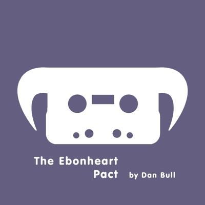 The Ebonheart Pact - Single - Dan Bull