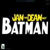 Jan and Dean Meet Batman ジャケット写真