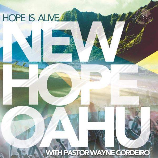 New Hope Oahu - Angels Sing