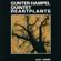 Gunter Hampel Quintet - Heartplants
