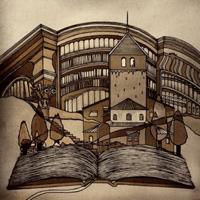 ヴェニスの商人 世界の童話シリーズその250