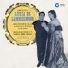 Donizetti: Lucia di Lammermoor (1953 - Serafin) - Callas Remastered, Maria Callas