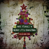 Have Yourself a Merry Little Christmas - Helen Jane Long