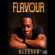 Flavour - Blessed