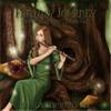 Dance With Dragons - BrunuhVille