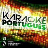 [Download] Noites Com Sol (No Estilo de Flavio Venturini) [Karaoke Version] MP3