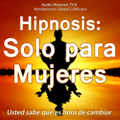 Hipnosis: Solo para Mujeres