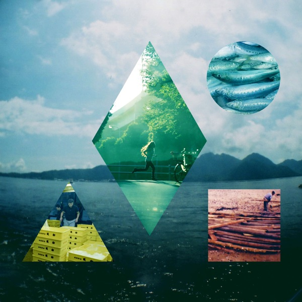 Clean Bandit Featuring Jess Glynne Rather Be