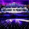 Primetime Playerz