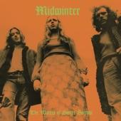 Midwinter - The Skater