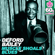 Muscle Shoals Blues (Remastered) - DeFord Bailey