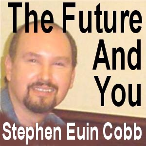 The Future And You