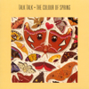 Talk Talk - The Colour of Spring  artwork