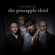 The Pineapple Thief - Introducing... The Pineapple Thief
