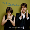 I'm Into Something Good - The Bird and the Bee