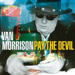 Van Morrison - What Am I Living For?